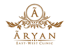 ARYAN East-West Clinic